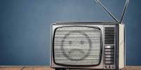 digital-tv-howto-featured - КПРФ