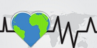world-health-day-4941280_1920.jpg - Центр медицины катастроф